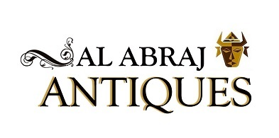 Al Abraj Antiques